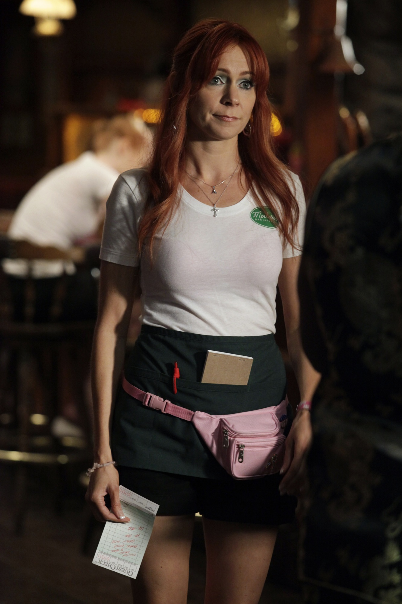carrie preston get around fashion