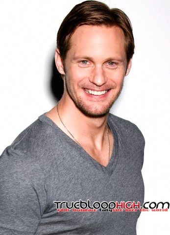 true blood season 4 photoshoot. Next True Blood Season 4